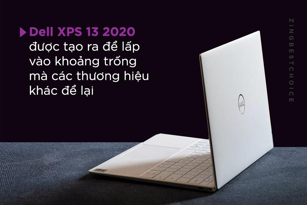 zing bestchoice laptop anh 2