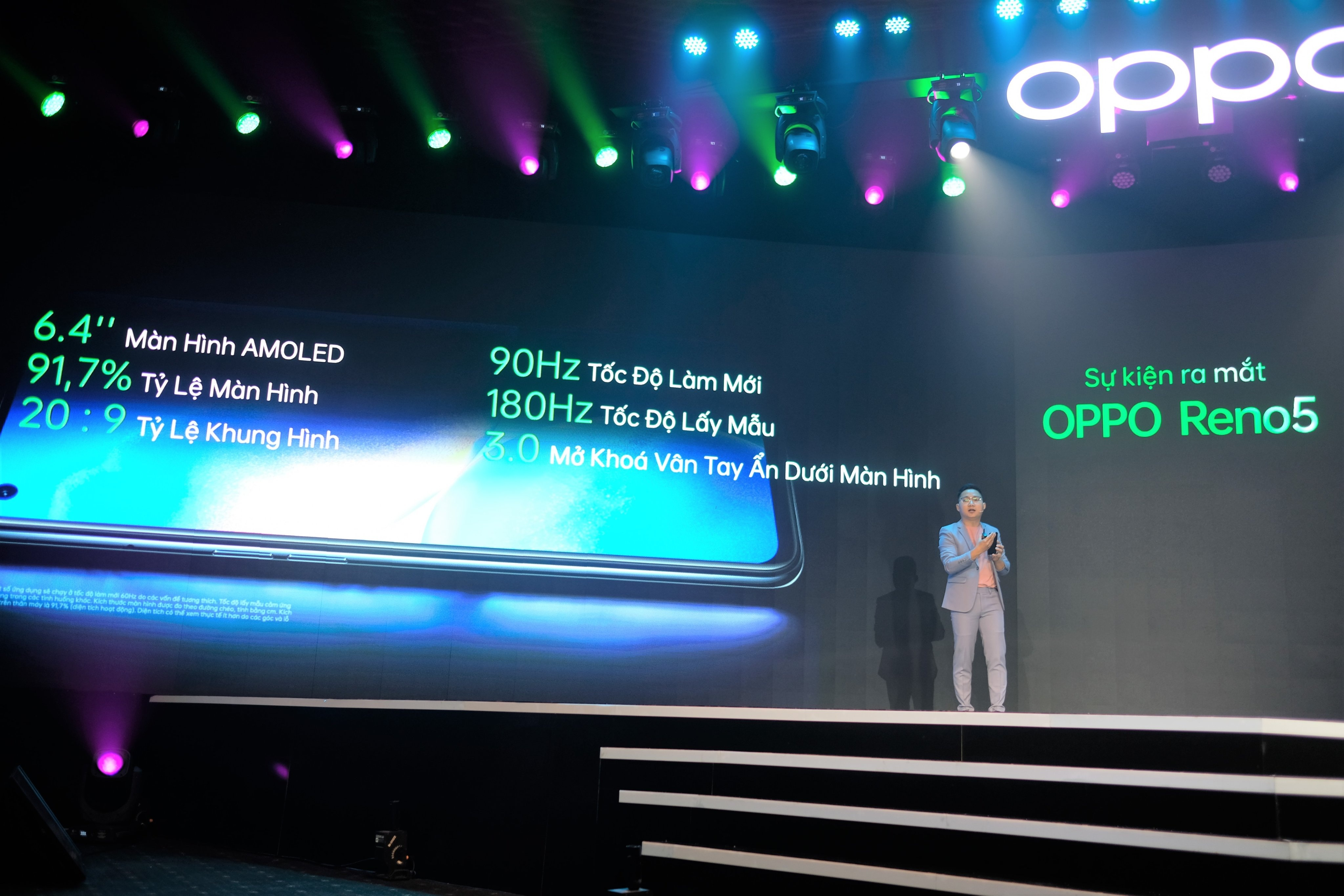 Oppo anh 10