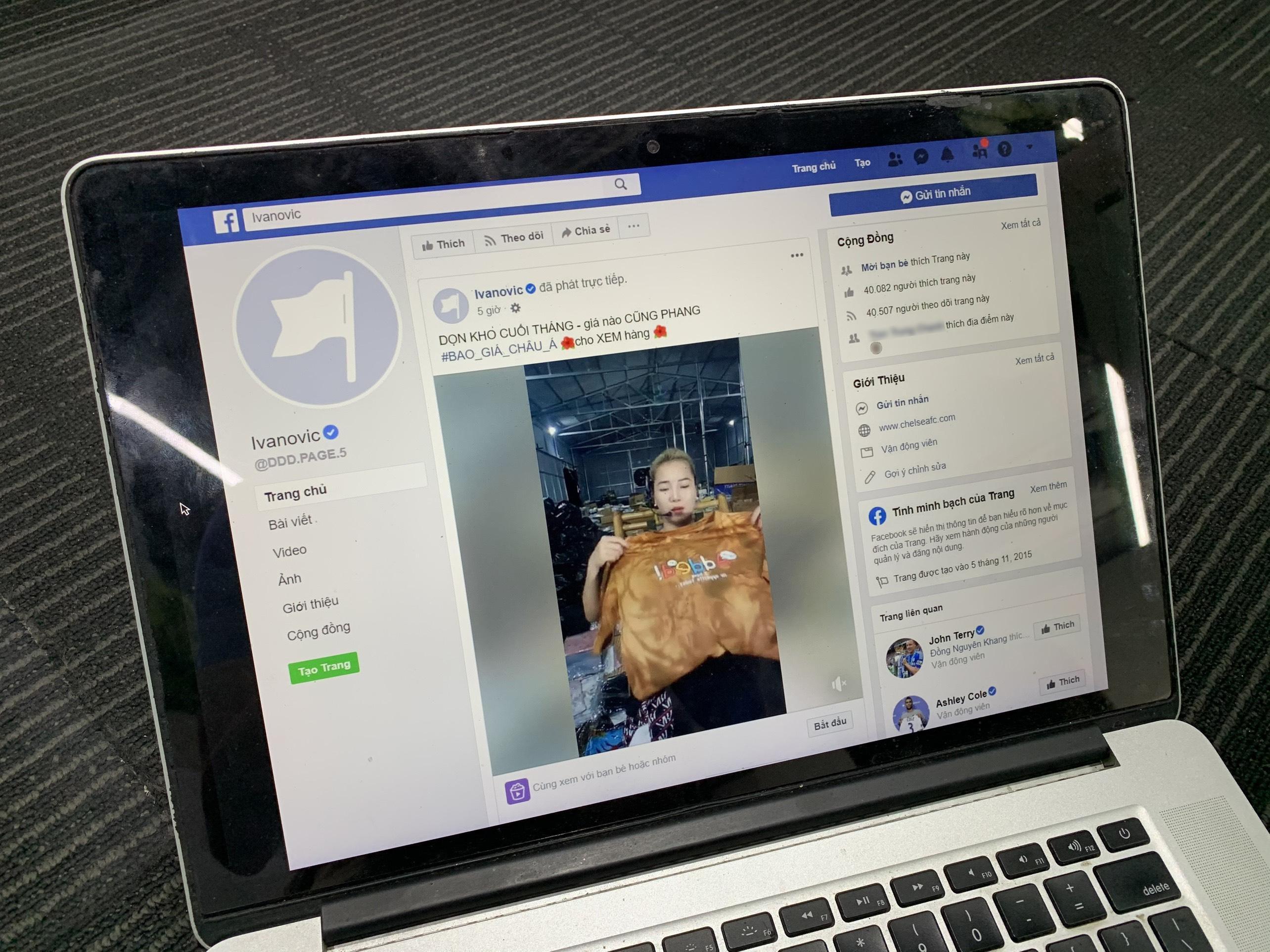 Facebook kien 4 nguoi Viet anh 2