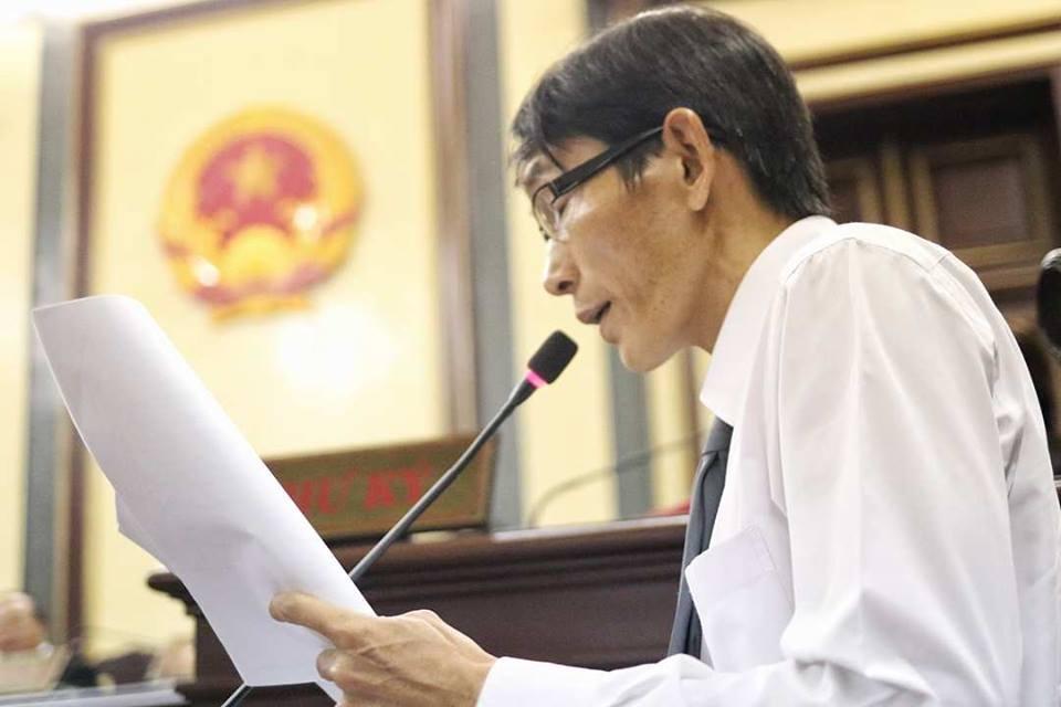 Truong Ho Phuong Nga anh 5