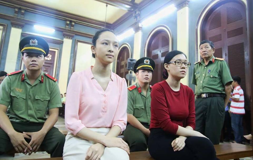 Truong Ho Phuong Nga anh 9
