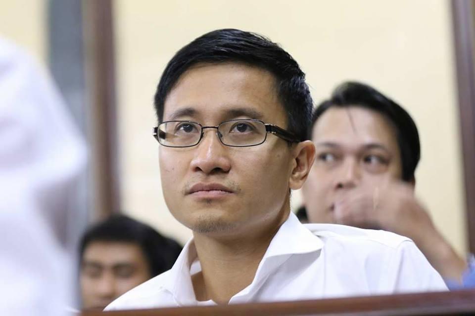 Truong Ho Phuong Nga anh 7