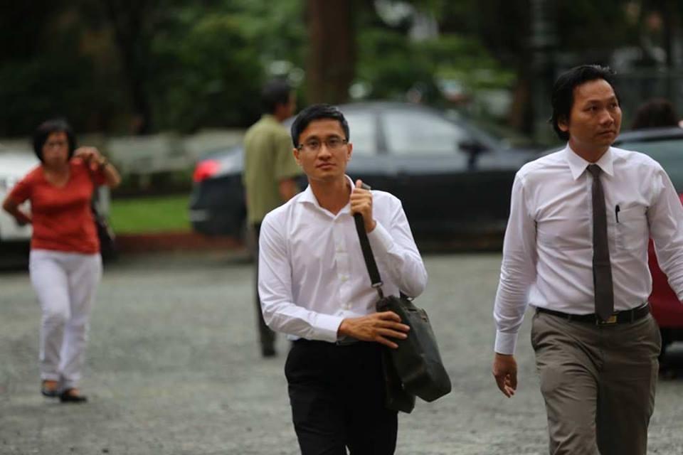 Truong Ho Phuong Nga anh 3