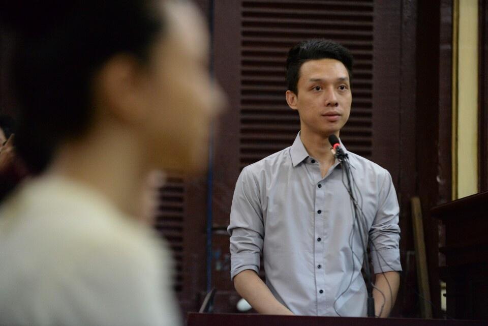 Truong Ho Phuong Nga anh 6