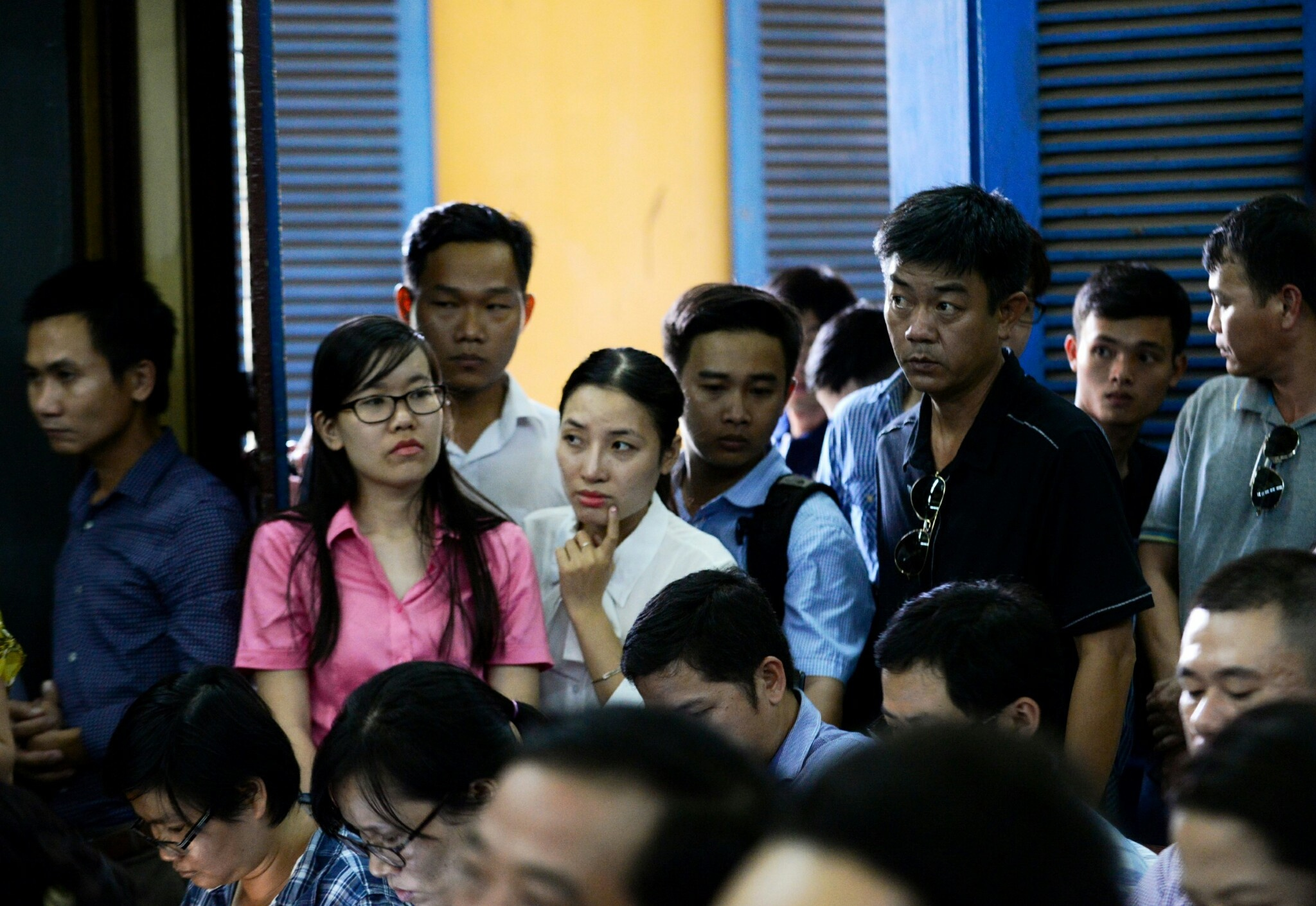 Truong Ho Phuong Nga anh 16