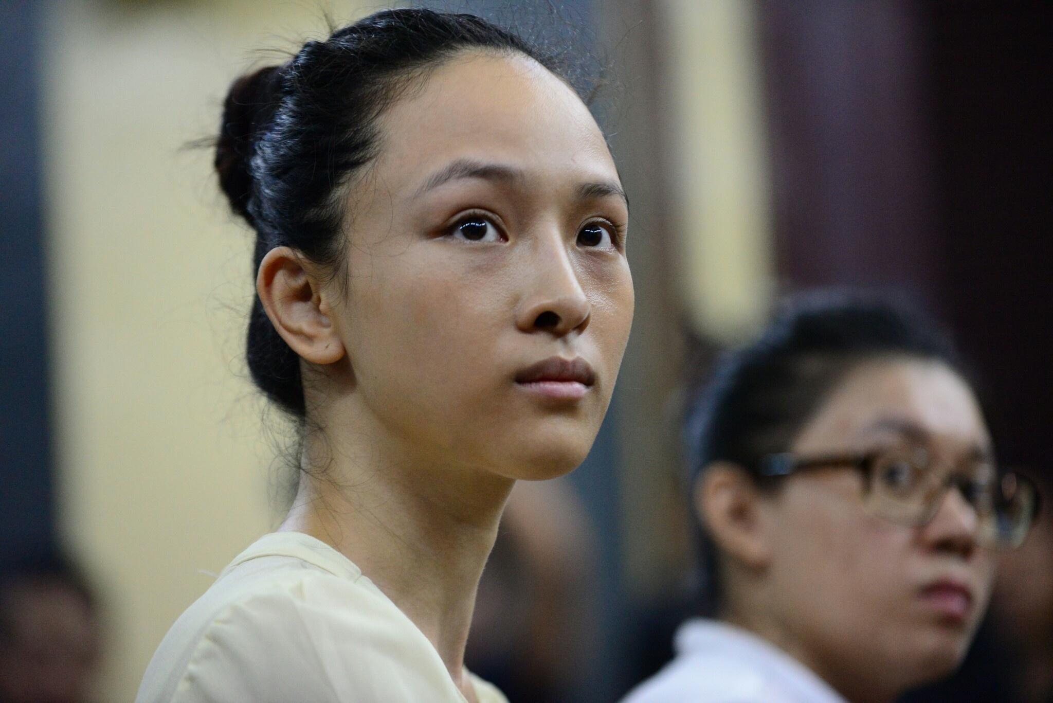 Truong Ho Phuong Nga anh 18