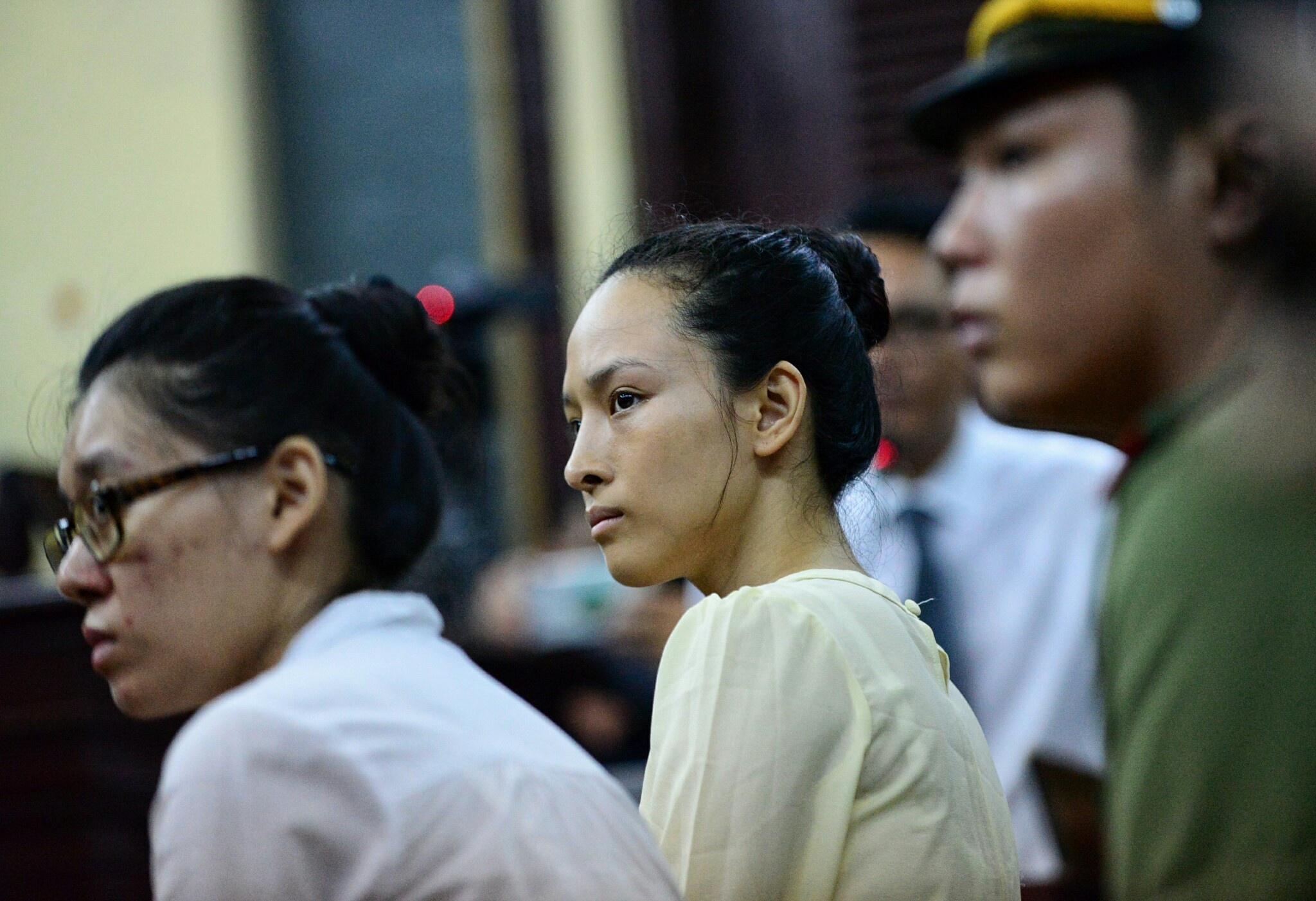 Truong Ho Phuong Nga anh 20