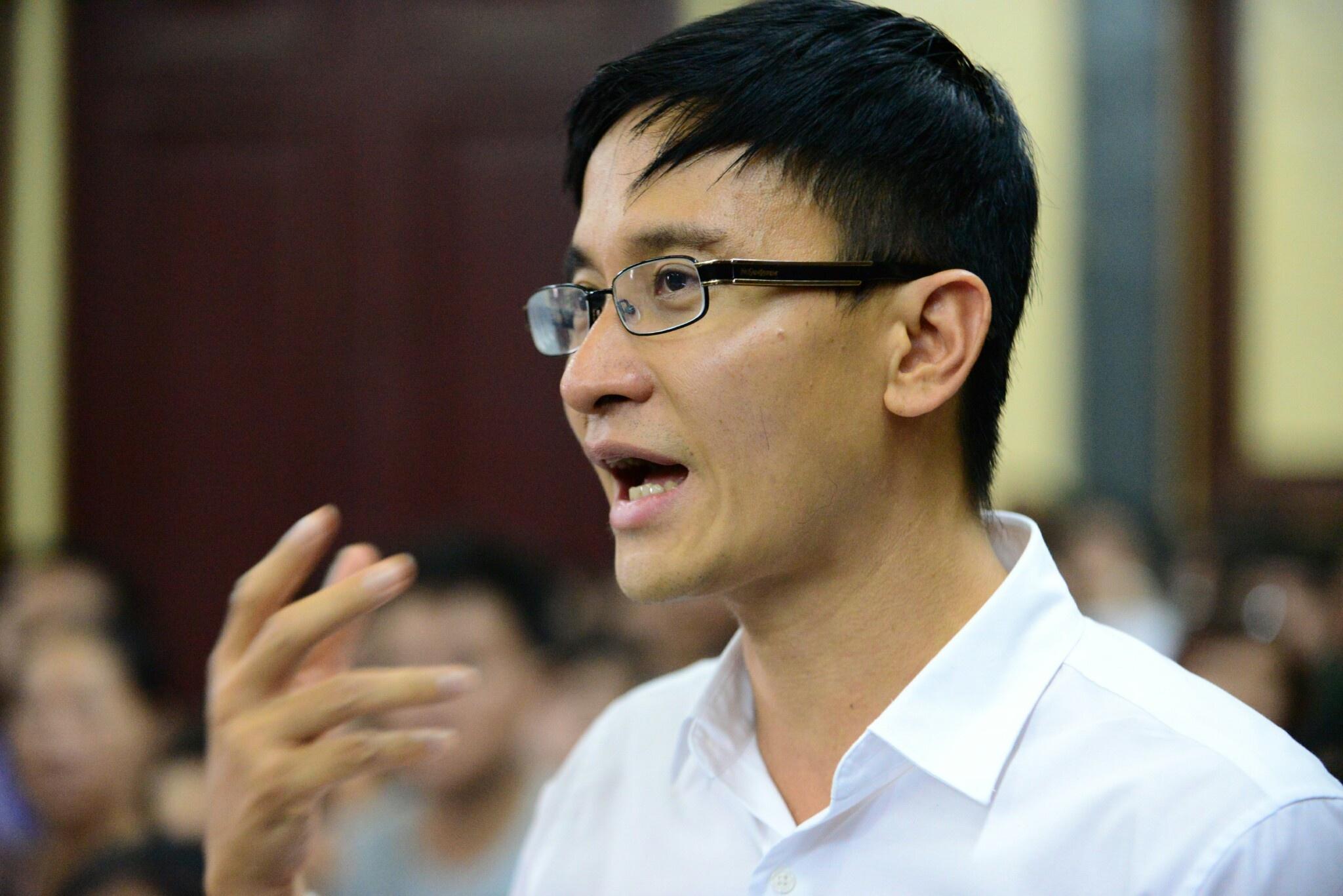 Truong Ho Phuong Nga anh 21