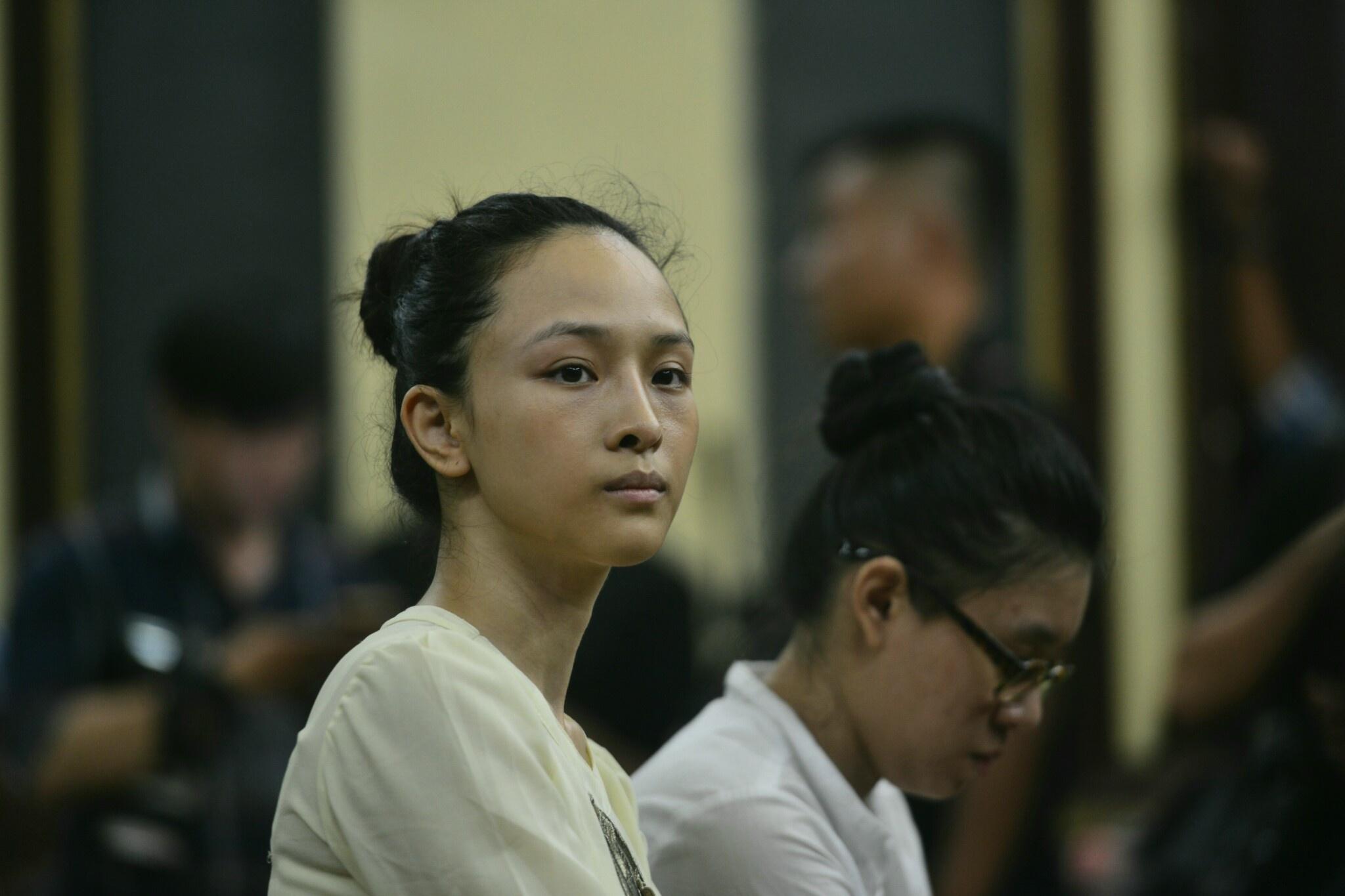 Truong Ho Phuong Nga anh 22