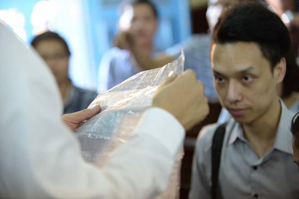 Truong Ho Phuong Nga anh 25