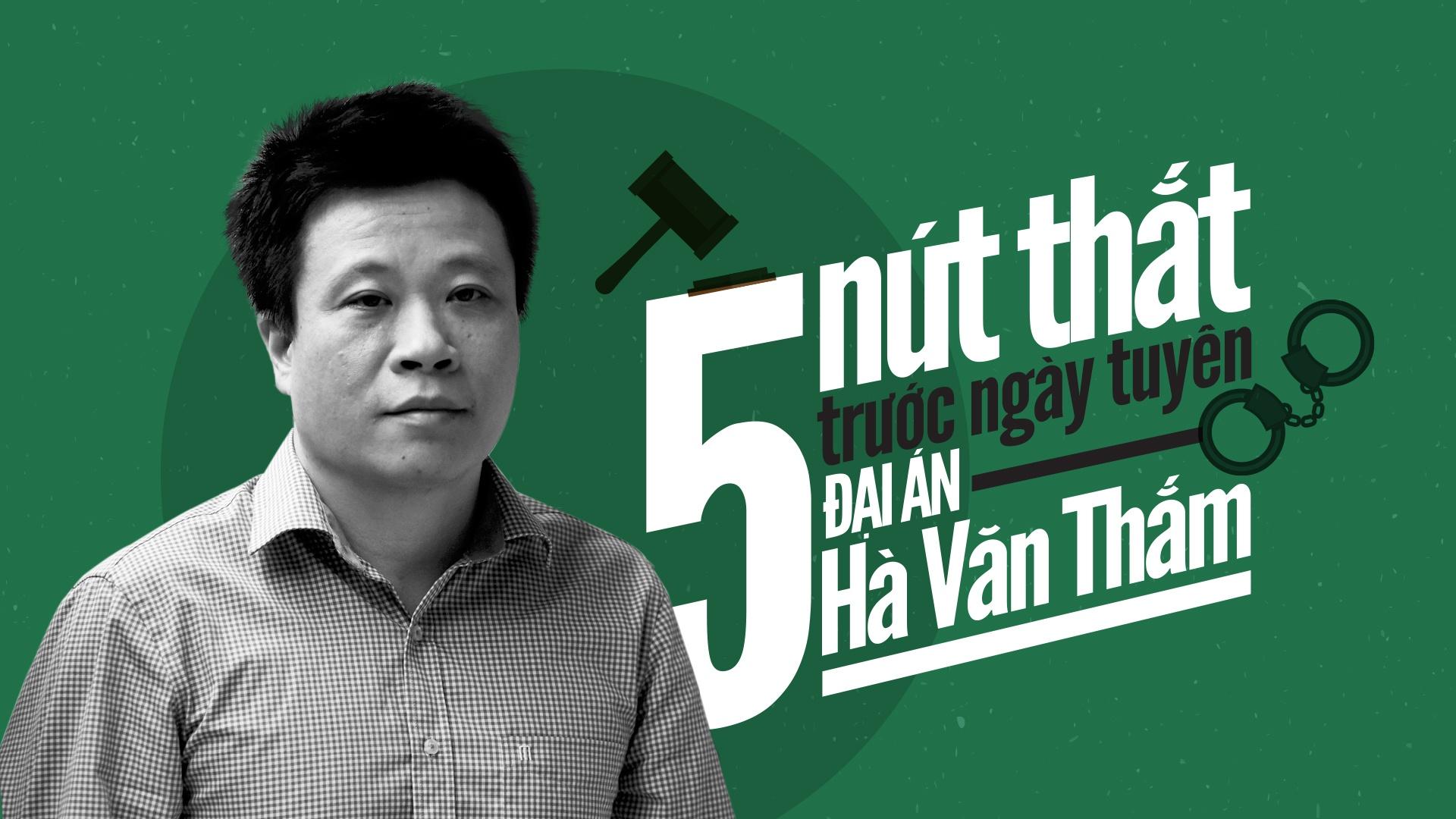 Dai an Ha Van Tham anh 2