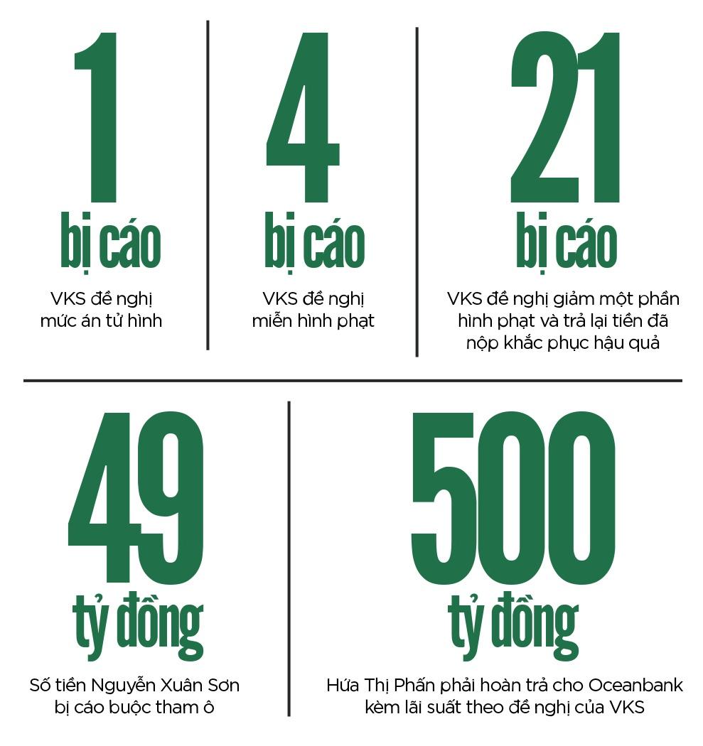 Dai an Ha Van Tham anh 22