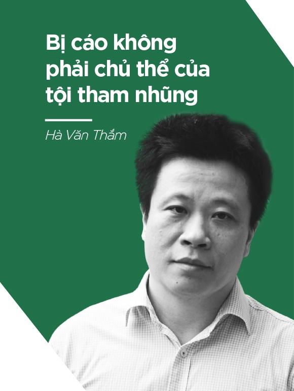Dai an Ha Van Tham anh 9
