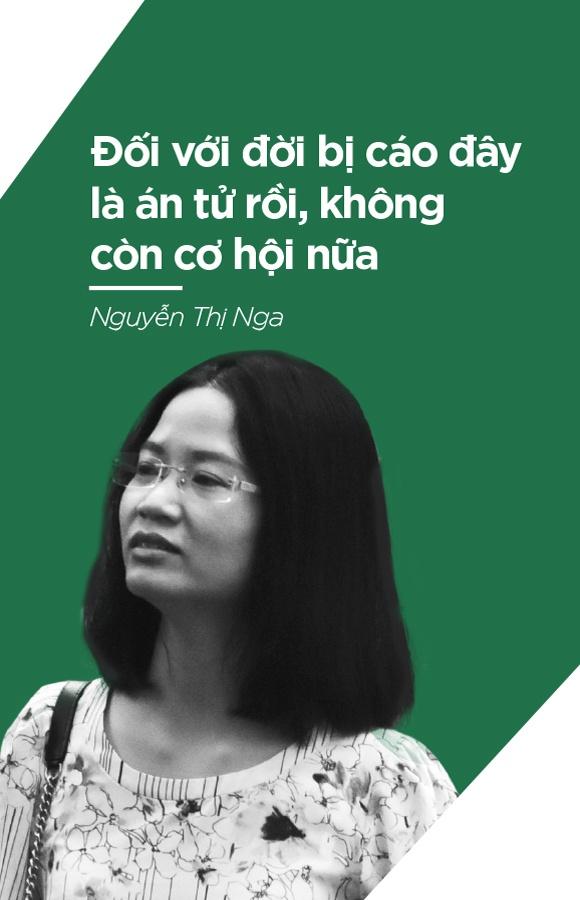 Dai an Ha Van Tham anh 13