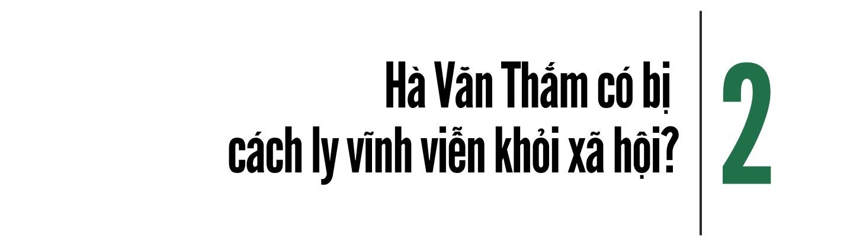 Dai an Ha Van Tham anh 8