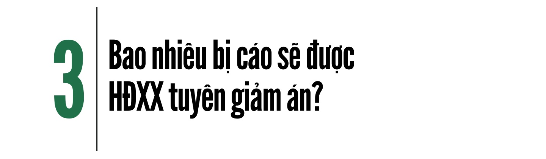 Dai an Ha Van Tham anh 11