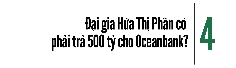 Dai an Ha Van Tham anh 15