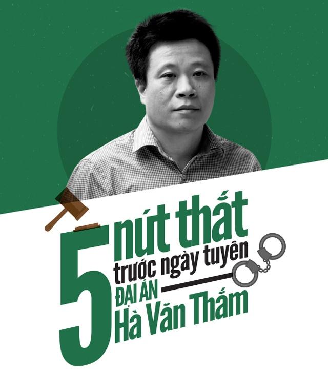 Dai an Ha Van Tham anh 1