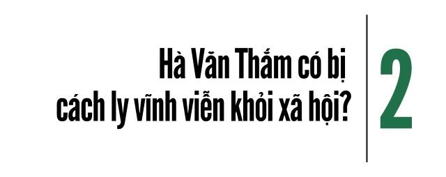 Dai an Ha Van Tham anh 7