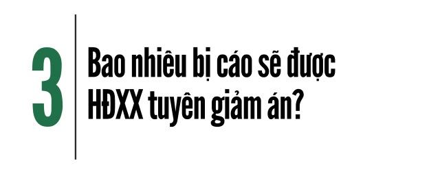 Dai an Ha Van Tham anh 10