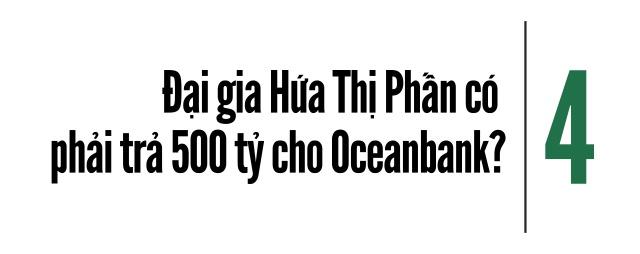 Dai an Ha Van Tham anh 14