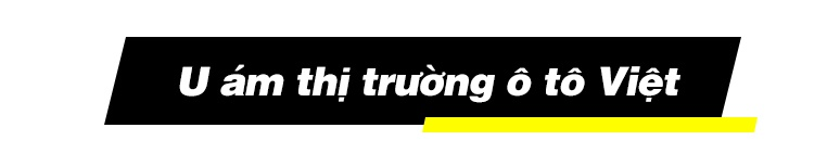 thi truong oto anh 3