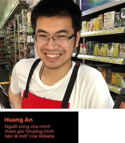 Alibaba dau Tencent - cuoc chien gianh ngoi vuong tai Trung Quoc hinh anh 7