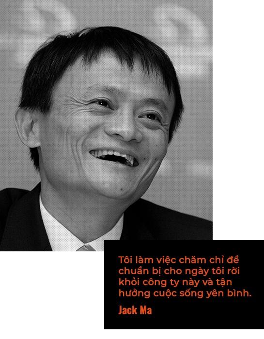 Alibaba dau Tencent - cuoc chien gianh ngoi vuong tai Trung Quoc hinh anh 14