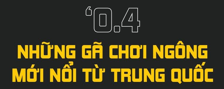 Cuoc chien di dong anh 13