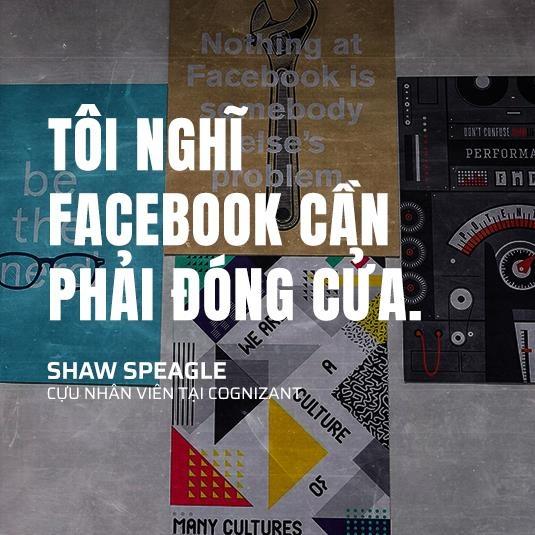 Day la cong viec khung khiep nhat tai Facebook hinh anh 11