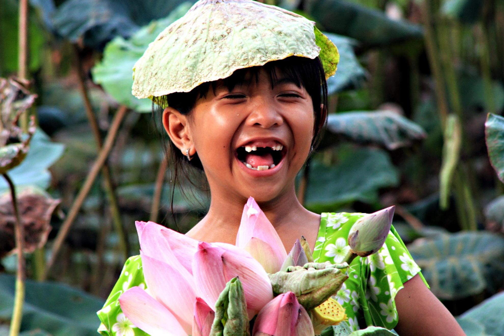 поздравление от вьетнамцев смешное днем