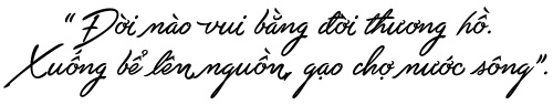 Nhung thuong ho cuoi cung tren dat phuong Nam hinh anh 40