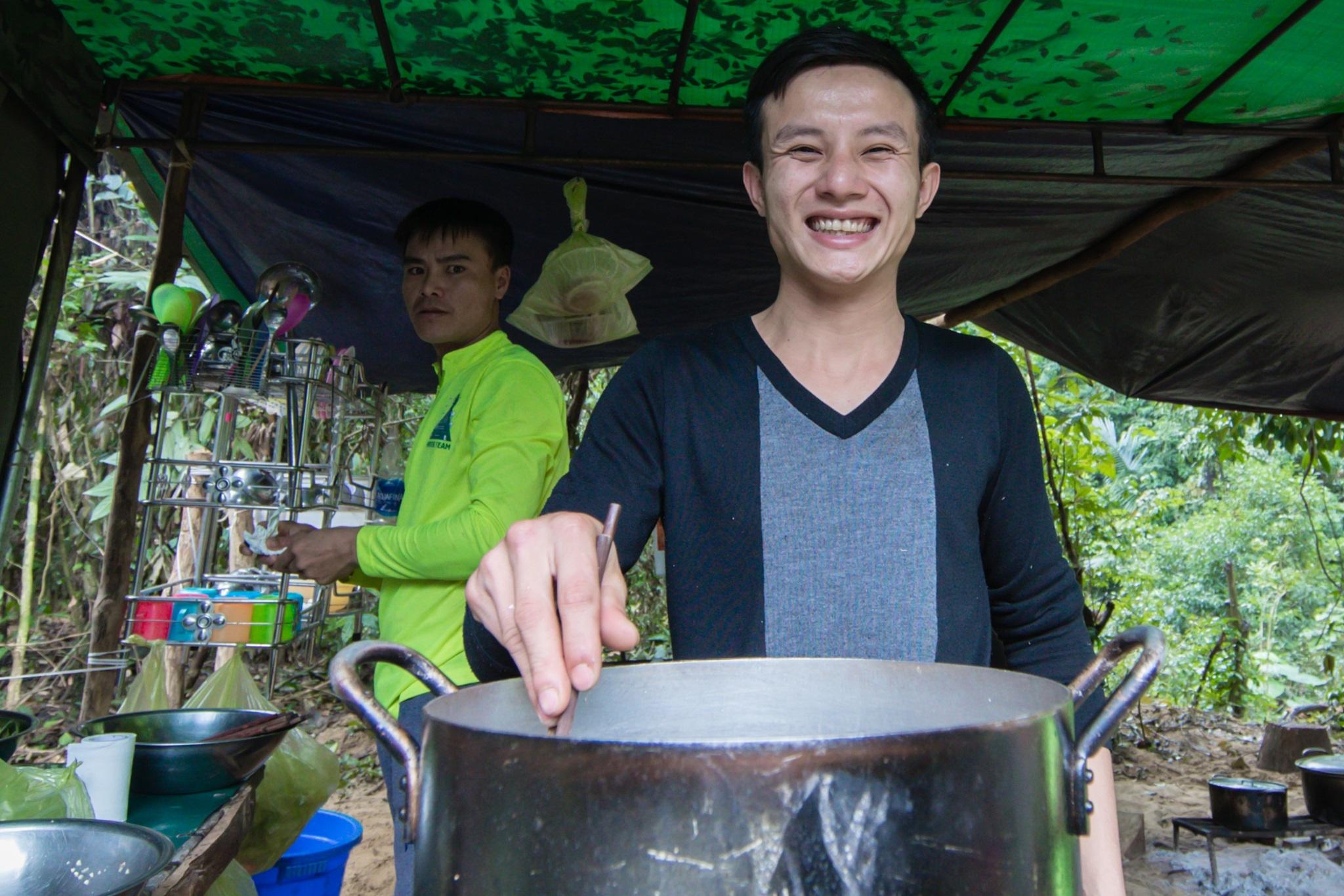 Hang dong 5 trieu tuoi it nguoi biet o Viet Nam hinh anh 22