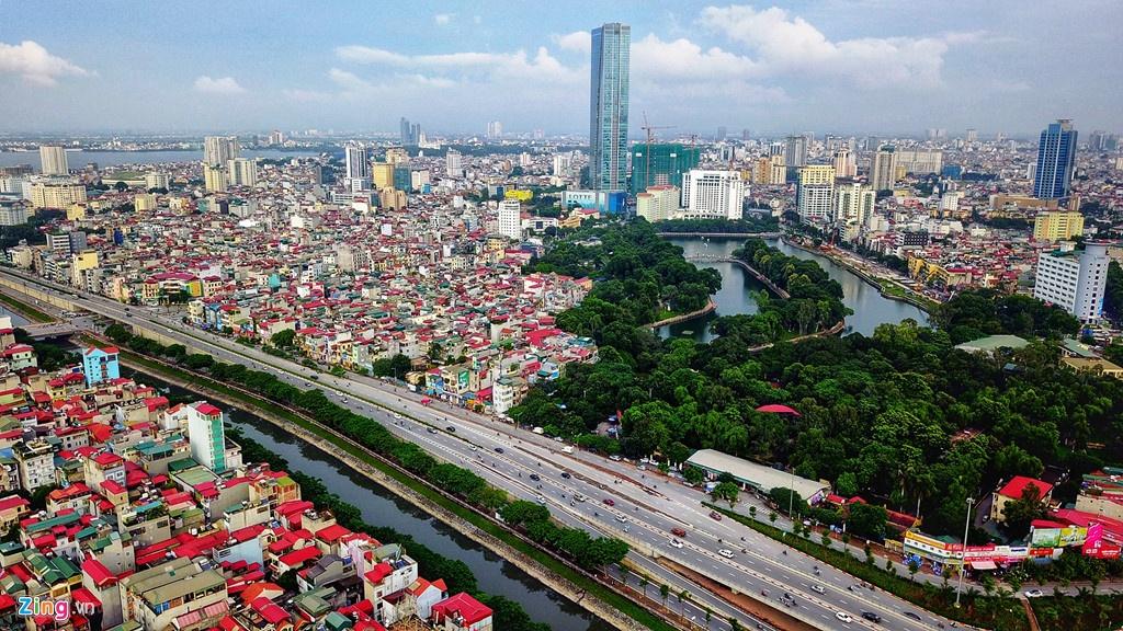 10 dia diem du lich hot nhat Viet Nam 2017 hinh anh 4