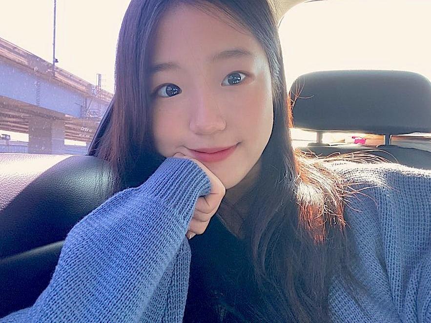 shin yu-bin anh 10