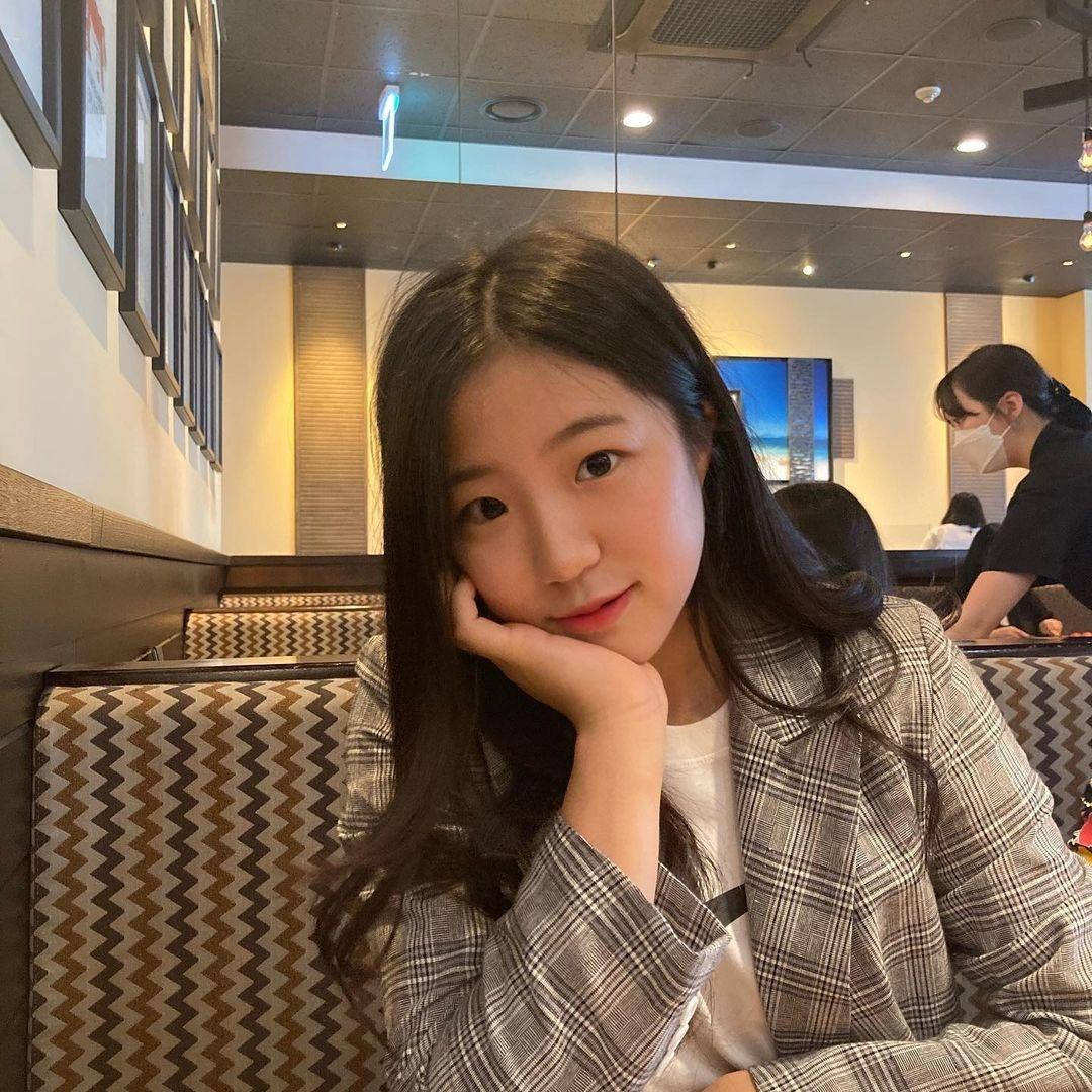 shin yu-bin anh 9