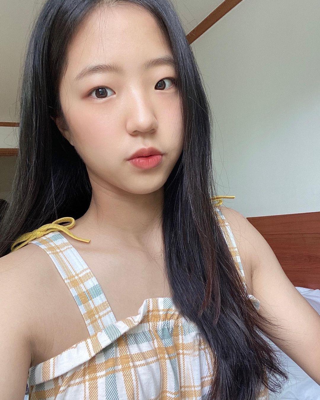 shin yu-bin anh 6