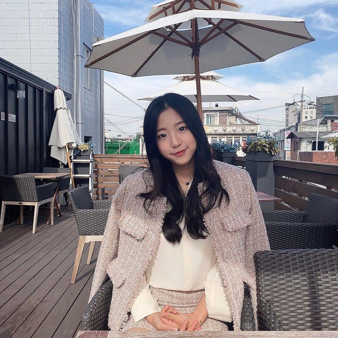 shin yu-bin anh 7