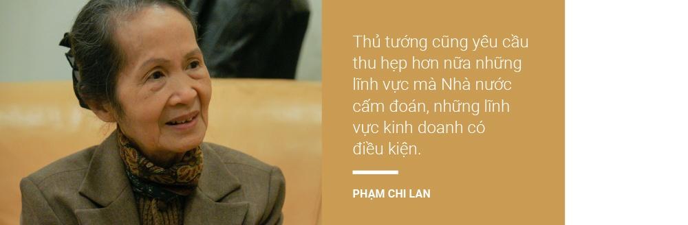 Co Thu tuong Phan Van Khai - nguoi ke nhiem thanh cong hinh anh 5