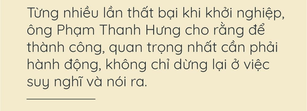 Shark Hung: 'Toi thu nhan khong gioi dieu hanh dau' hinh anh 3