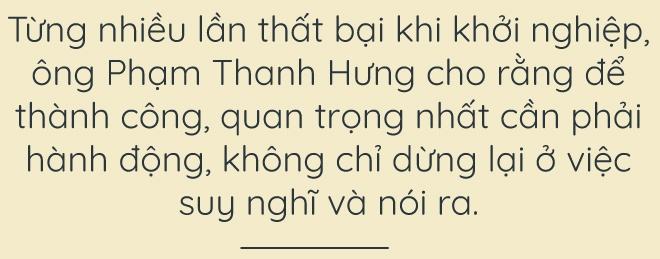 Shark Hung: 'Toi thu nhan khong gioi dieu hanh dau' hinh anh 4