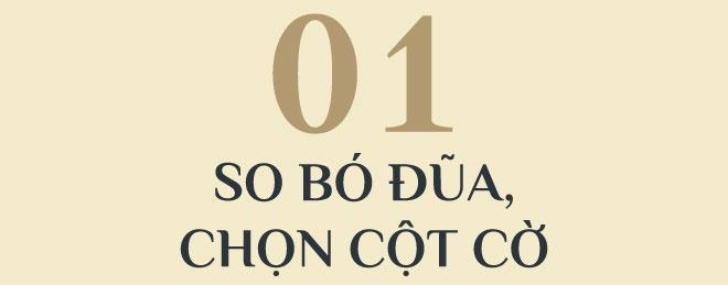 Shark Hung: 'Toi thu nhan khong gioi dieu hanh dau' hinh anh 6
