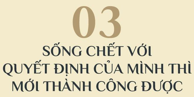 Shark Hung: 'Toi thu nhan khong gioi dieu hanh dau' hinh anh 14