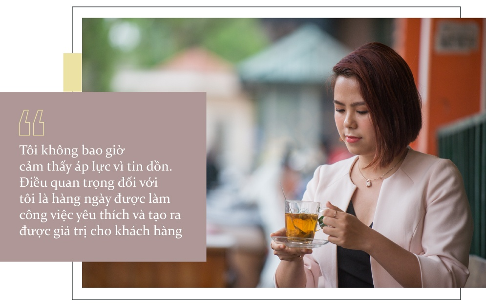 Le Hoang Uyen Vy: Toi roi Adayroi de tim startup ty USD cho Viet Nam hinh anh 7