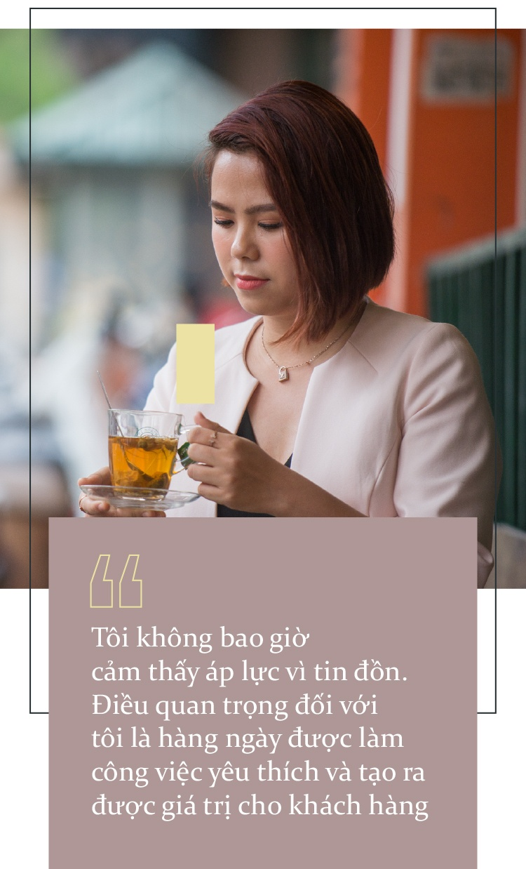 Le Hoang Uyen Vy: Toi roi Adayroi de tim startup ty USD cho Viet Nam hinh anh 6