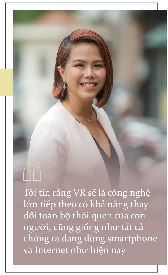 Le Hoang Uyen Vy: Toi roi Adayroi de tim startup ty USD cho Viet Nam hinh anh 9
