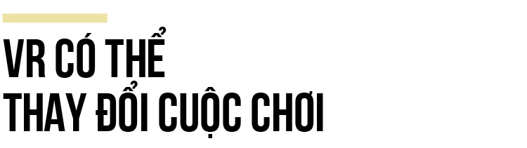 Le Hoang Uyen Vy: Toi roi Adayroi de tim startup ty USD cho Viet Nam hinh anh 8