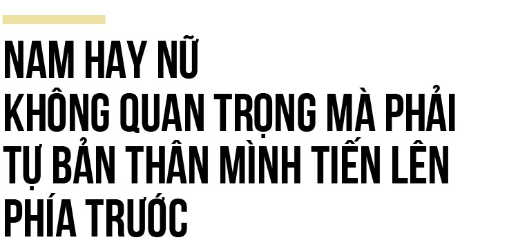 Le Hoang Uyen Vy: Toi roi Adayroi de tim startup ty USD cho Viet Nam hinh anh 15
