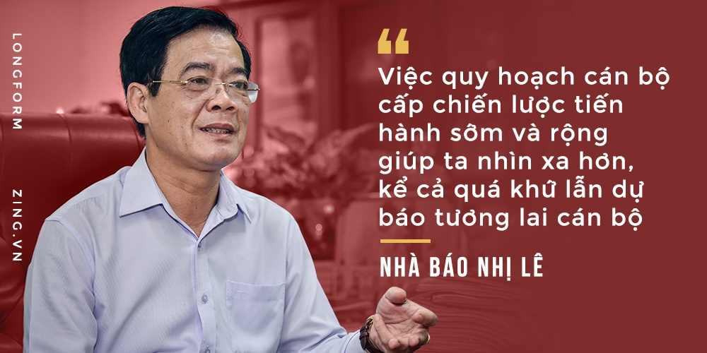Quy hoach can bo cap chien luoc anh 4