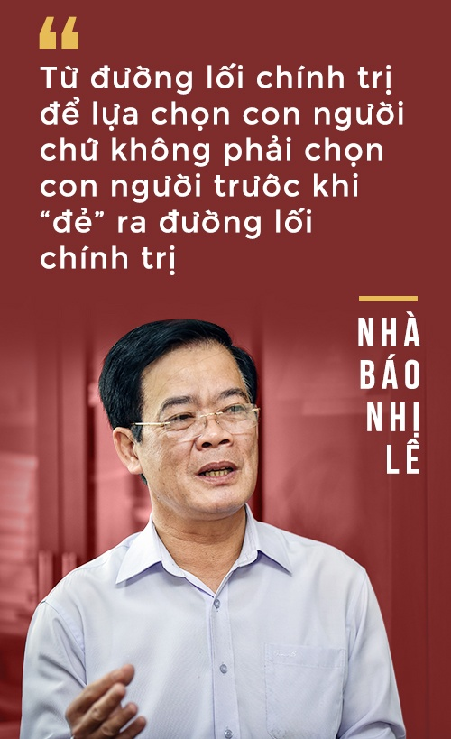 Quy hoach can bo cap chien luoc anh 6